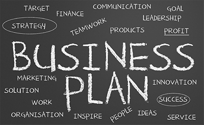 Writing-a-Winning-Business-Plan